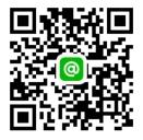 1537216345979.jpg