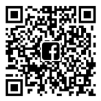 qr_for_shop-squre