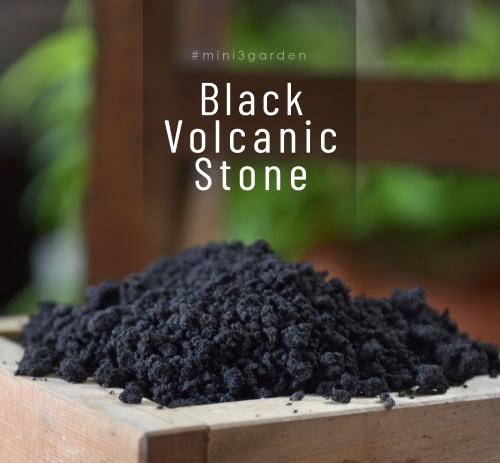 black_volcanic_stone.jpg
