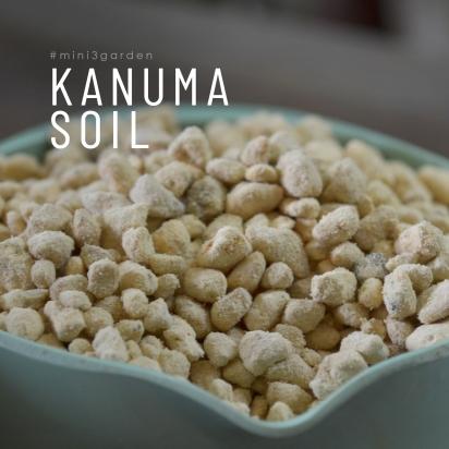 kanuma_soil2.jpg