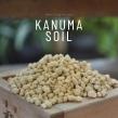 kanuma_soil3