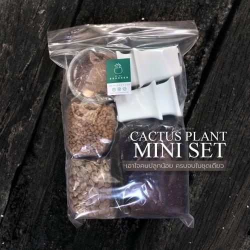 mini_set_square2