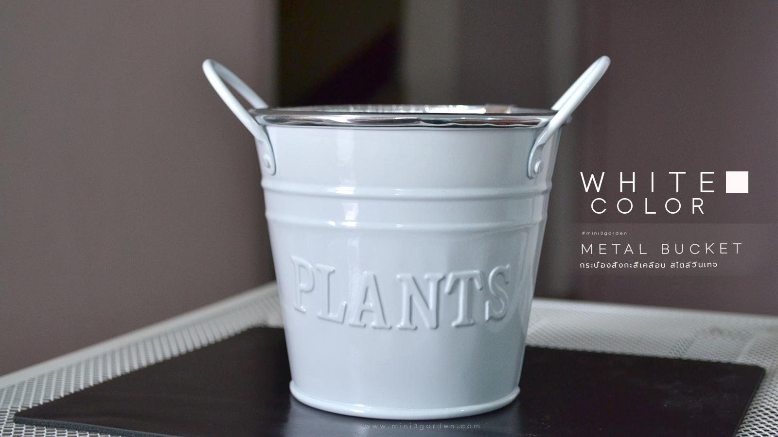 metal_bucket_white.jpg
