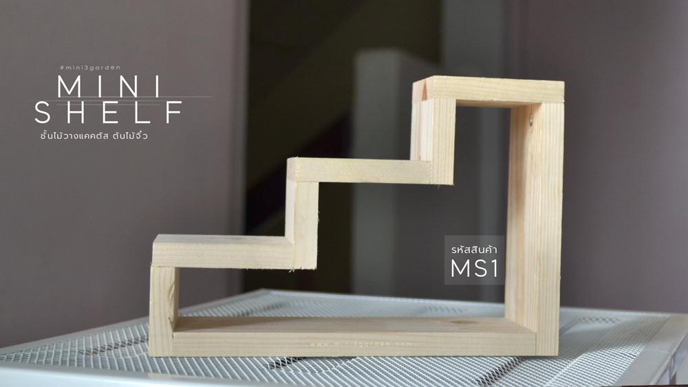 mini_shelf_MS1