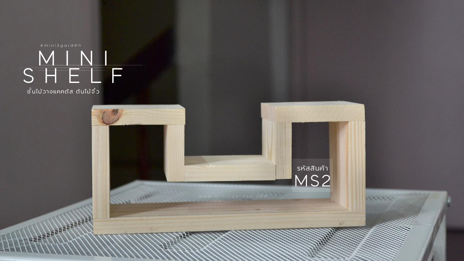 mini_shelf_MS2