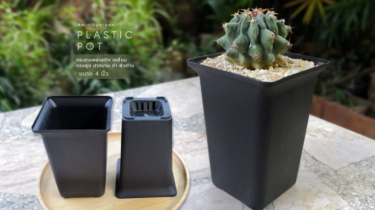 black_square_plastic_pot_4inc__2.jpg