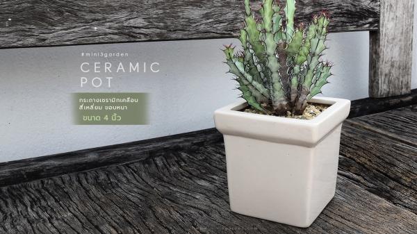 square-_ceramic_pot_16_9